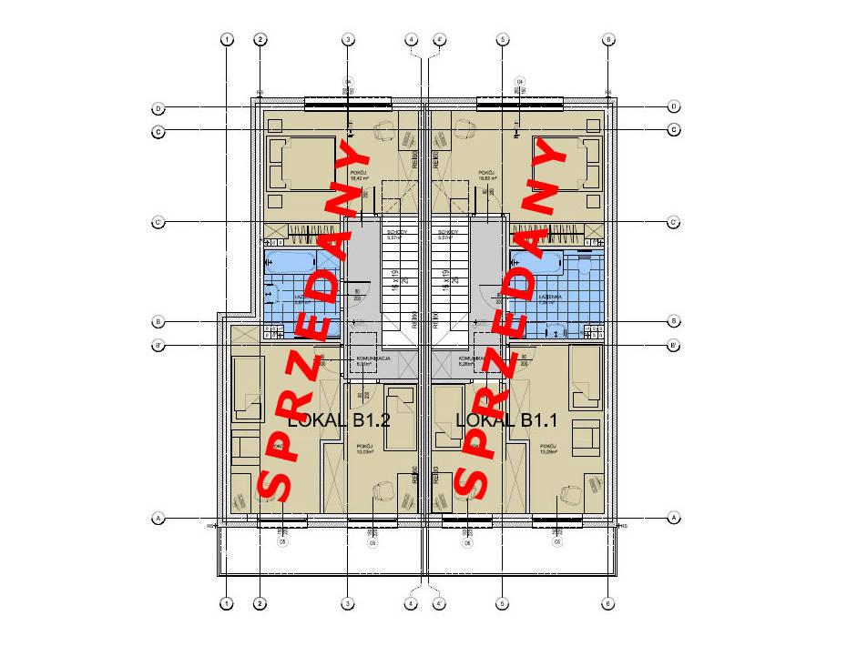 budynek-b1-pietro-930