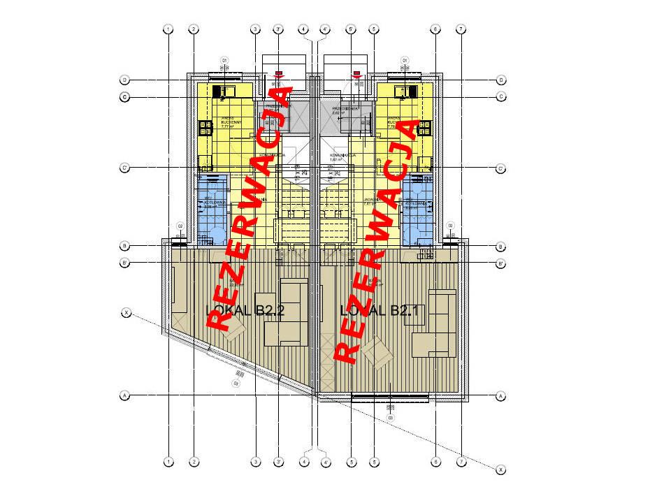 budynek-b2-parter-930