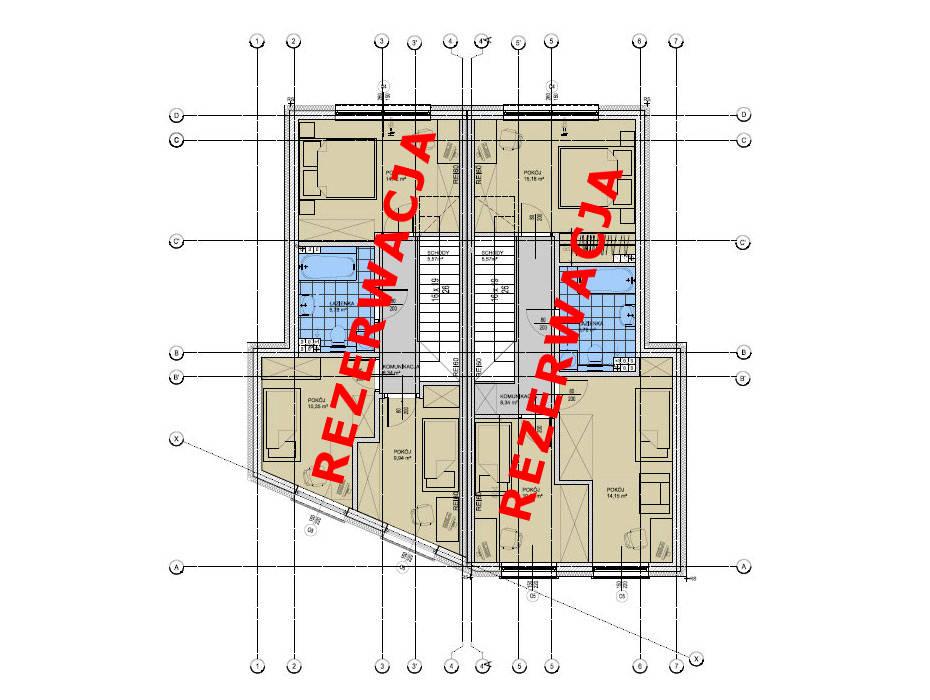 budynek-b2-pietro-930